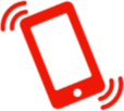 Cell_Phone