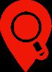 Pin_Search2