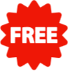 Sign_In_Free